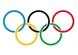 Olimpiai játékok