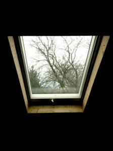 Tetőablakok elérhető áron